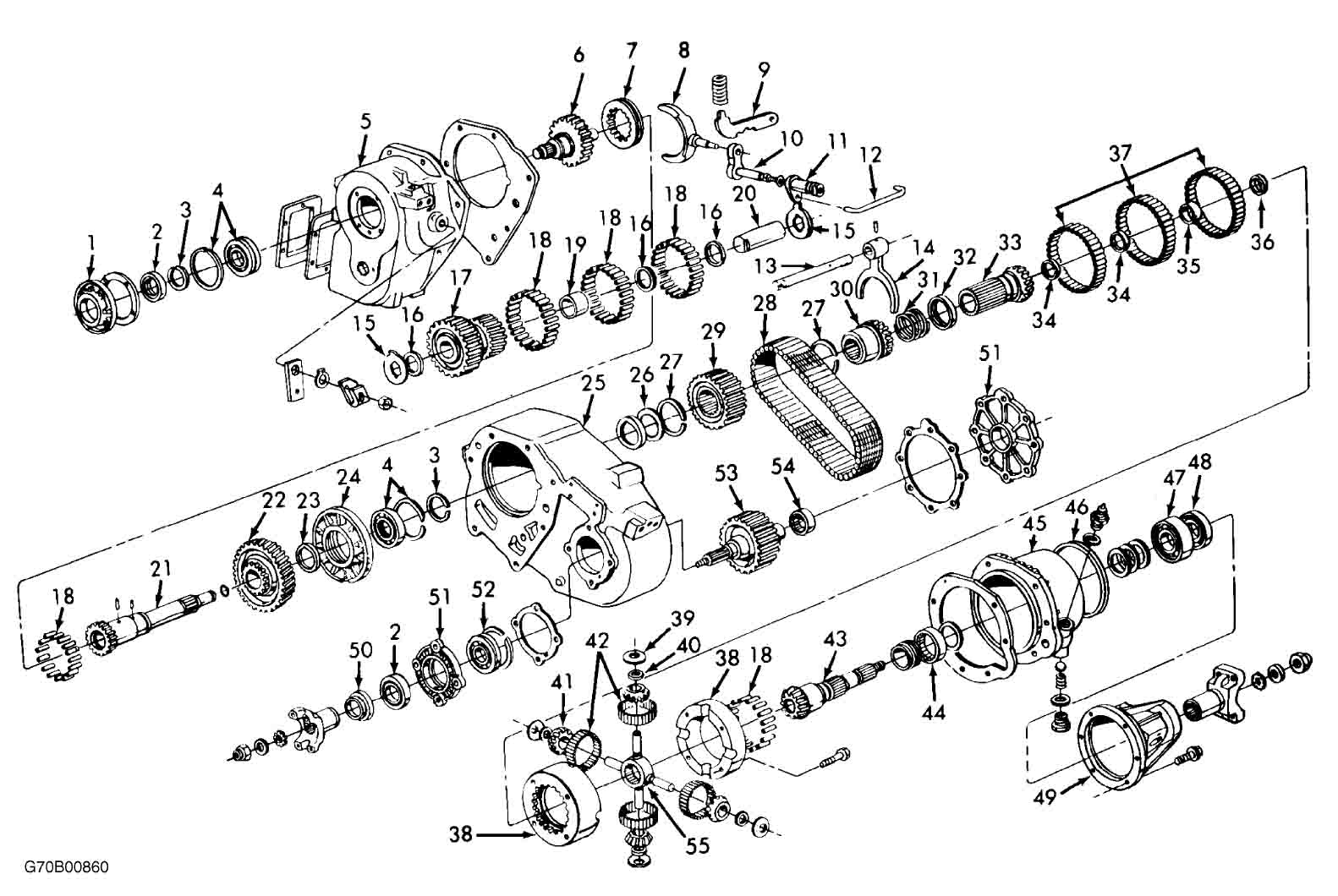 ford courier engine diagram  ford  auto wiring diagram